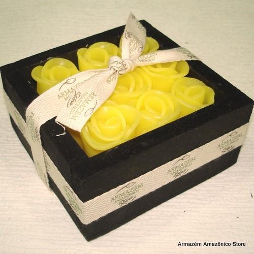 jardim rosas amarelas : jardim rosas amarelas:cx-jardim-rosas-amarelas